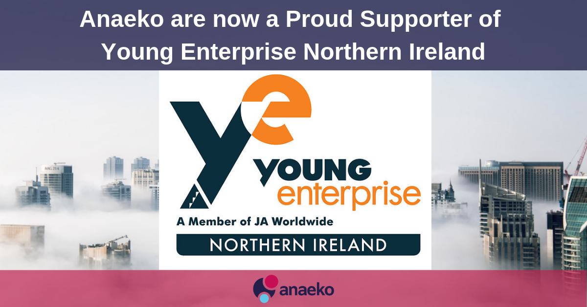 anaeko-are-now-a-proud-supporter-of-young-enterprise-northern-ireland