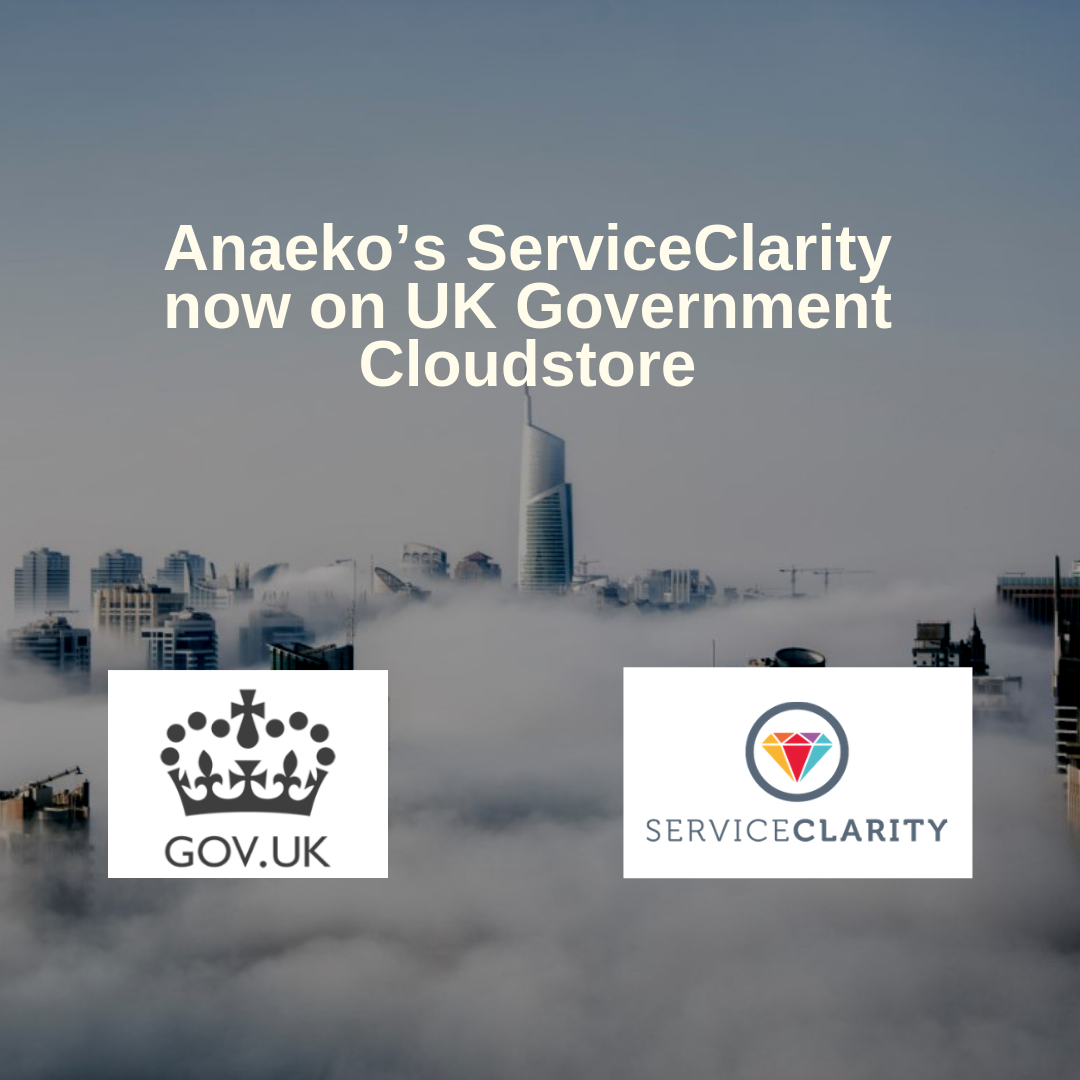 anaekos-service-level-management-solution-for-government-cloud-now-available-on-uk-governments-cloudstore