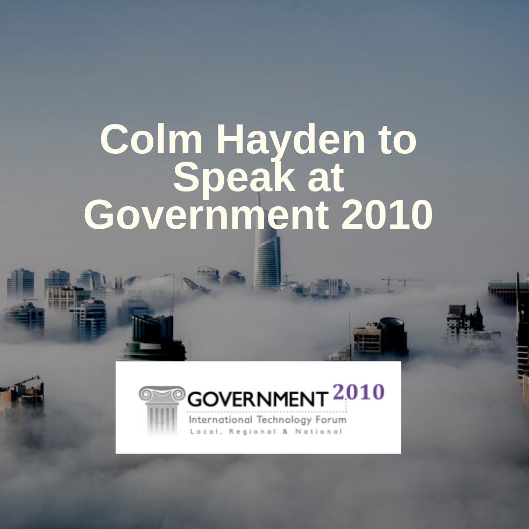 colm-hayden-to-speak-at-government-2010