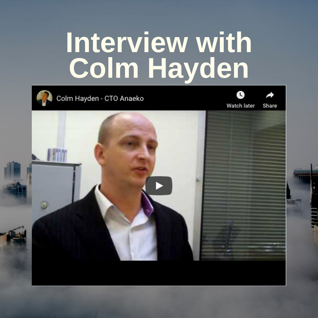 interview-with-colm-hayden