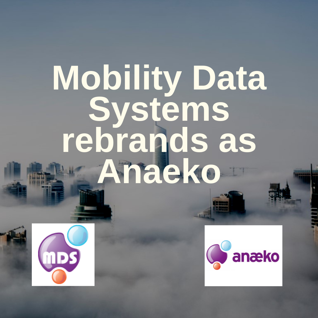 mobility-data-systems-rebrands-as-anaeko